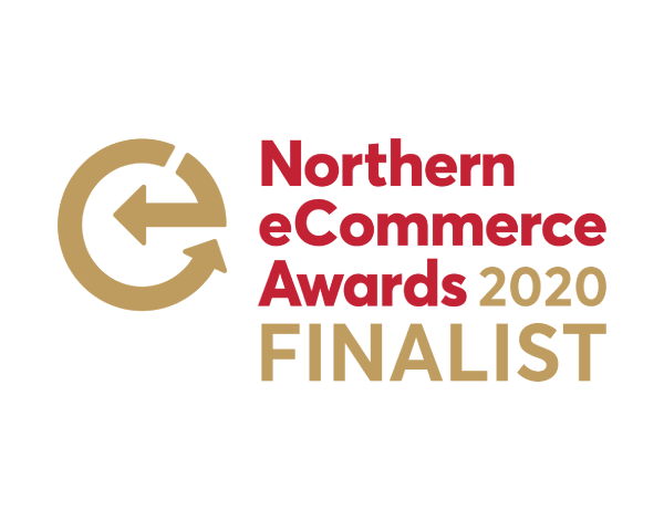 Northern eCommerce Awards 2020